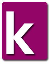 Logo de kimulimuli.com