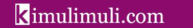 logo_kimulimuli